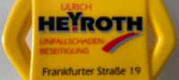 Heyroth Logo 2 kompromiert